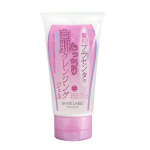 Miccosmo White Label Premium Placenta Eye Cream